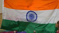 Warsztaty podróżnicze- podróż do Indii