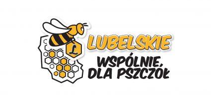"""""""Lubelskie-wspólnie dla pszczół"""""""